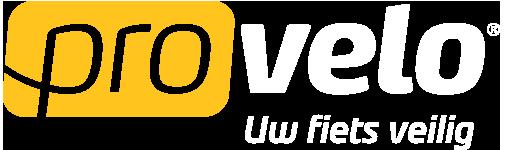 ProVelo